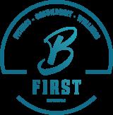 B-FIRST
